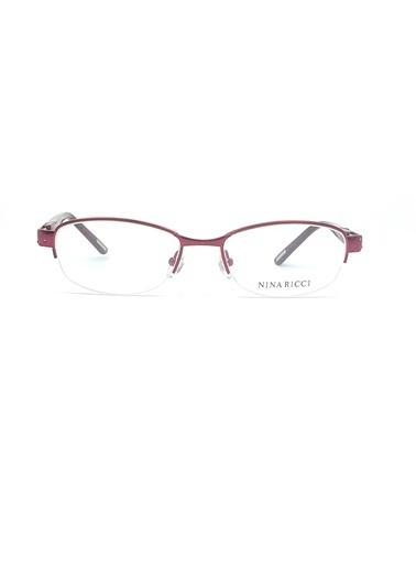 Nina Ricci İmaj Gözlüğü Renkli